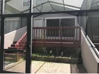View 361 Bobby Jones Rd # 361 Sarasota FL