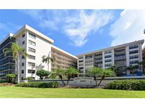 View 1001 Benjamin Franklin Dr # 101 Sarasota FL
