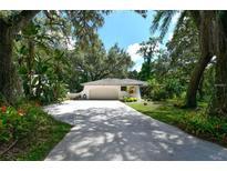 View 4043 Brookside Dr Sarasota FL