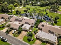 View 4420 La Jolla Dr Bradenton FL