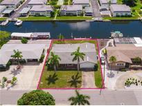 View 9819 Royal Palm Dr Bradenton FL