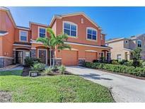 View 11527 84Th Street Cir E # 105 Parrish FL