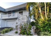 View 10315 Waterbird Way # 5 Bradenton FL