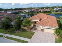 View 6621 Horned Owl Pl Sarasota FL
