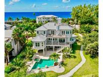 View 3470 Gulf Of Mexico Dr Longboat Key FL