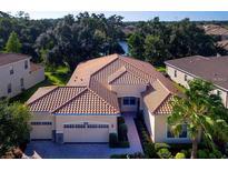 View 5611 Rock Dove Dr Sarasota FL