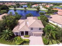 View 7021 Scrub Jay Dr Sarasota FL