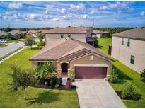View 5503 105Th Ter E Parrish FL