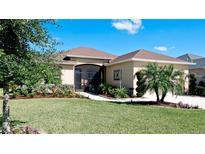 View 12839 24Th Street Cir E Parrish FL