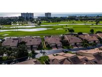 View 2341 Harbour Oaks Dr Longboat Key FL
