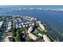 View 3920 Mariners Way # 323A Cortez FL