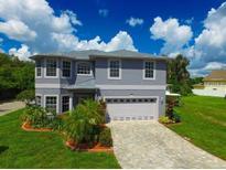 View 3015 Pine St Bradenton FL