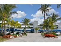 View 615 Dream Island Rd # 314 Longboat Key FL