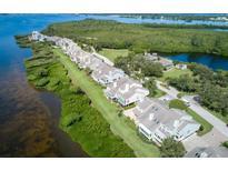 View 59 Tidy Island Blvd Bradenton FL