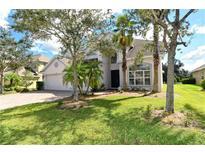 View 3820 Nw 70Th Ave E Ellenton FL