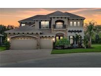 View 6915 40Th Ct E Ellenton FL