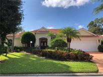 View 5546 Oak Grove Ct Sarasota FL