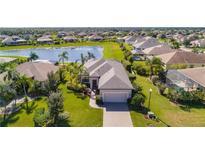 View 12909 24Th Ct E Parrish FL