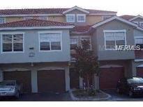 View 5701 Bentgrass Dr # 18-206 Sarasota FL