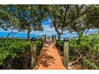 View 2312 Canasta Dr Bradenton Beach FL