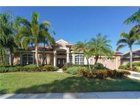 View 6614 Windjammer Pl Lakewood Ranch FL