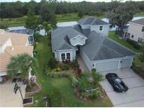 View 14438 Sundial Pl Lakewood Ranch FL