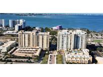 View 750 N Tamiami Trl # 1602 Sarasota FL
