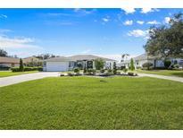 View 3628 Wilderness Blvd W Parrish FL