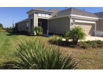 View 7406 Parkshore Dr Apollo Beach FL