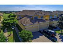 View 8308 Grand Estuary Trl # 101 Bradenton FL