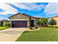 View 10715 56Th St E Parrish FL