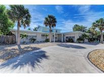 View 8404 Marina Dr Holmes Beach FL