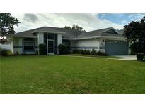 View 5425 80Th Avenue Cir E Palmetto FL