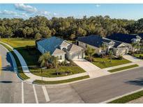 View 12457 Glenridge Ln Parrish FL