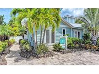 View 308 58Th St # A Holmes Beach FL