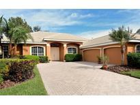 View 4941 Bridgehampton Blvd Sarasota FL