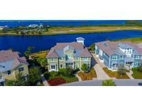 View 230 Sapphire Lake Dr # 101 Bradenton FL