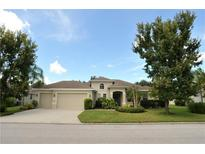 View 11447 57Th St E Parrish FL