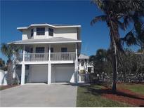 View 215 84Th St Holmes Beach FL