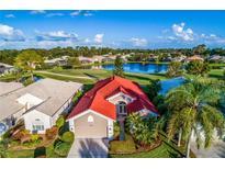 View 704 Misty Pine Dr Venice FL