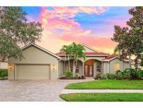 View 5611 Eastwind Dr Sarasota FL