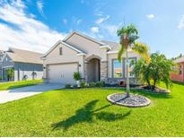 View 11107 77Th St E Parrish FL