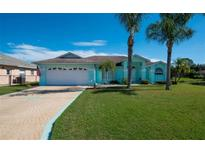 View 5711 29Th St E Bradenton FL