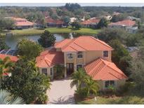 View 5607 Eastwind Dr Sarasota FL