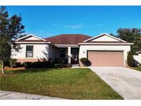 View 6211 73Rd Ave E Palmetto FL