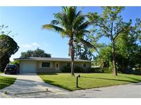 View 208 54Th Ave W Bradenton FL