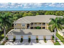 View 6310 Grand Oak Cir # 102 Bradenton FL