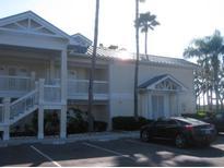 View 3401 54Th Dr W # F201 Bradenton FL