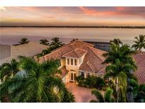 View 809 Riviera Dunes Way Palmetto FL