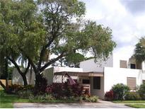 View 133 Tidewater Dr Bradenton FL